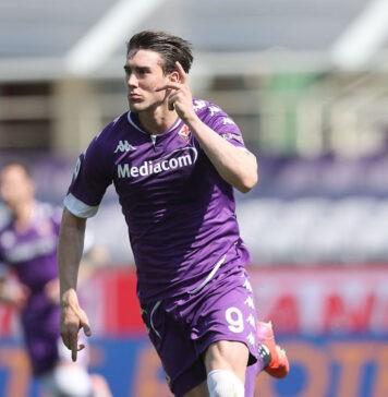 voti Fiorentina Lazio