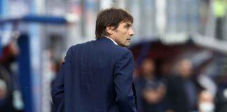Sondaggio Twitter   Calciomercato Inter, addio Conte: scelto Allegri!