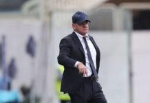 Calciomercato Sampdoria, incontri e contatti con D'Aversa e Iachini