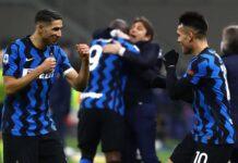 Calciomercato Inter, Hakimi al Bayern Monaco