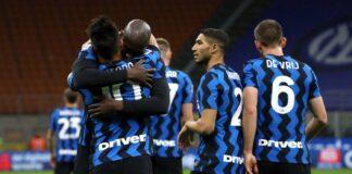 Sondaggio CMIT - Cessione illustre per l'Inter