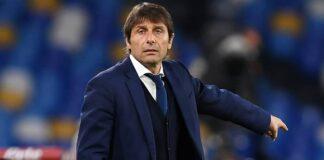 "Inter-Sampdoria, Handanovic nel mirino | ""Imbarazzante!"""