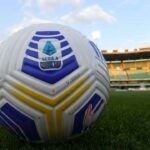 Serie A 38esima giornata