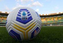 Serie A licenze Uefa