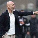 Sondaggio Twitter | Calciomercato Milan, Pioli 'esonerato': scelto il sostituto