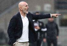 Calciomercato Milan Pioli Galtier