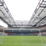 """Costa: """"Tifosi negli stadi. Speriamo per le ultime 2 giornate"""""""