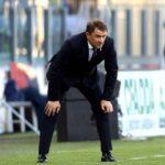 DIRETTA Serie A, Cagliari-Genoa | Cronaca LIVE, formazioni, classifica