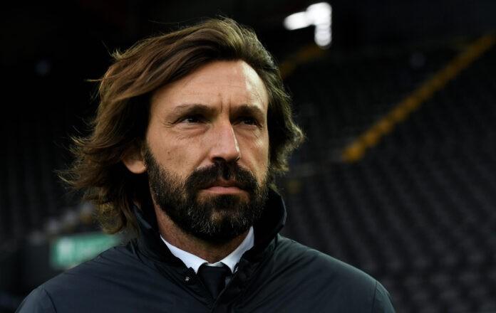 Udinese-Juventus, tifosi furiosi con Pirlo: