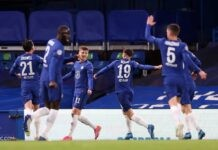Chelsea-Real Madrid 2-0: Tuchel raggiunge Guardiola in finale!