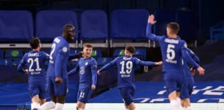 Chelsea-Real Madrid 2-0: Tuchel raggiunge Guardiola in finale!