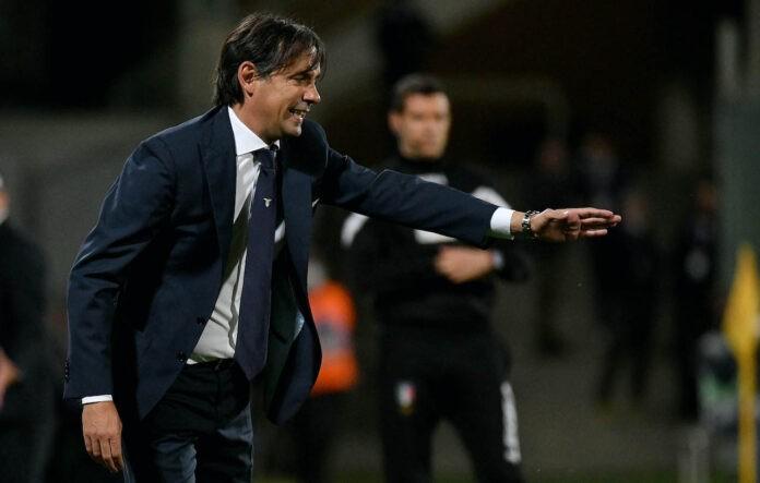 Le pagelle e il tabellino di Sassuolo-Lazio 2-0: disastro Parolo
