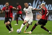 Calciomercato Milan, critiche per Calhanoglu sul rinnovo