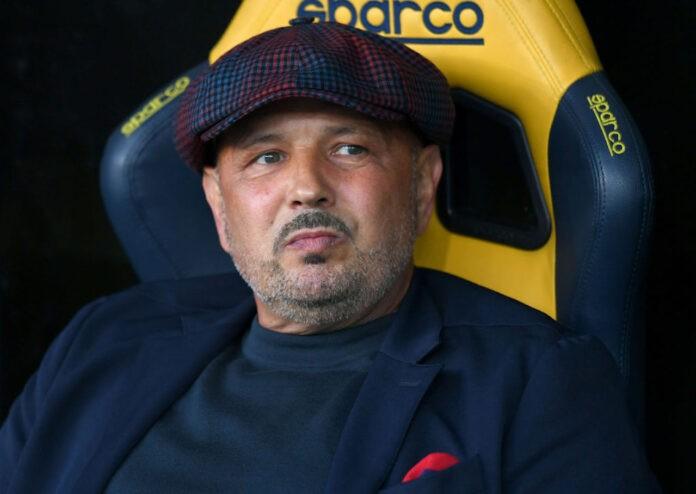 Calciomercato, il Bologna non cambia: confermato Mihajlovic