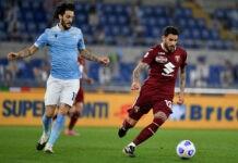 voti Lazio-Torino