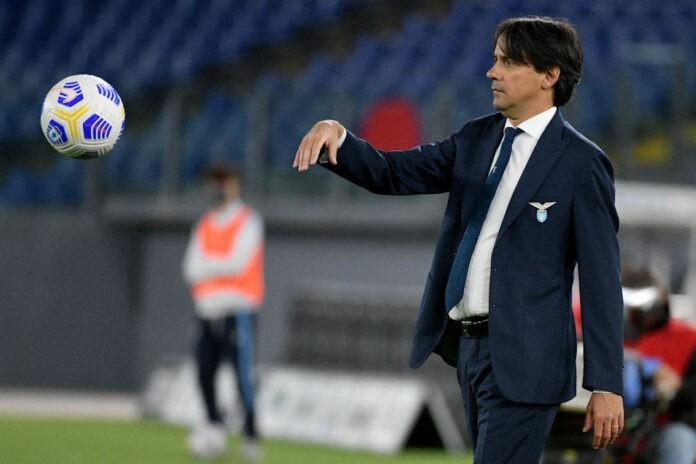Calciomercato Inter, post Conte | Inzaghi superfavorito