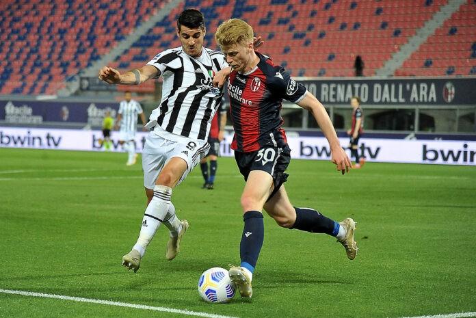 Calciomercato Milan, Schouten nel mirino