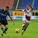 Calciomercato Inter, il Bayern vuole Hakimi | Scenario tra Eriksen e Zhang