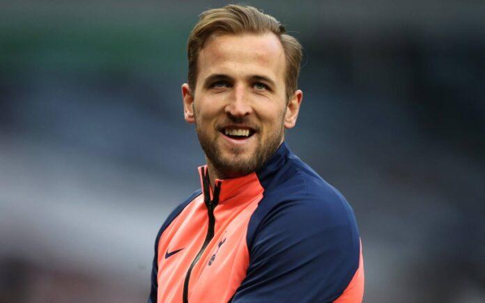 Calciomercato, Kane lascerà il Tottenham   Lo ha comunicato al club
