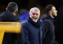 Calciomercato Inter, scambio con Mourinho | Doppia ipotesi: tutti i dettagli