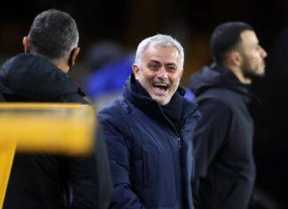 Calciomercato Inter, scambio con Mourinho   Doppia ipotesi: tutti i dettagli