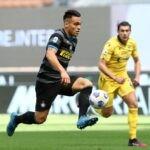 Calciomercato Inter, incontro per Lautaro Martinez | Si avvicina il rinnovo