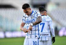 Calciomercato Inter, futuro Lautaro Martinez | Contatto per il rinnovo