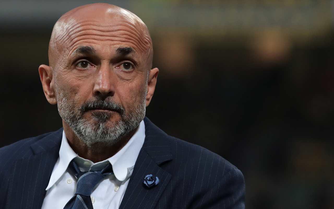 Calciomercato Milan e Napoli, Ziyech piace a Spalletti: le ultime