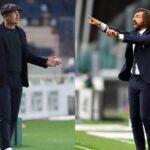 DIRETTA Bologna-Juventus | Formazioni ufficiali e cronaca