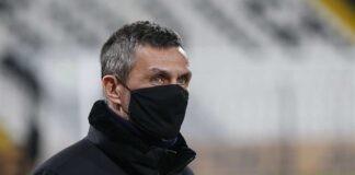 Calciomercato Milan, sfumato il colpo Thauvin per Maldini