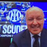 """Scudetto Inter, la sentenza di Boninsegna: """"Lo ha vinto un mese fa"""""""