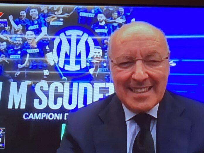 Scudetto Inter, la sentenza di Boninsegna: