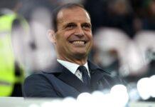 Calciomercato Juventus, il Real ha scelto Allegri | Cambia tutto per Dybala