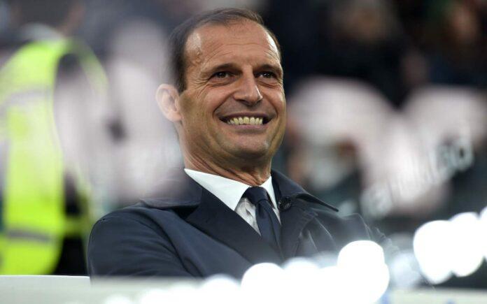 Calciomercato Juventus, il Real ha scelto Allegri   Cambia tutto per Dybala