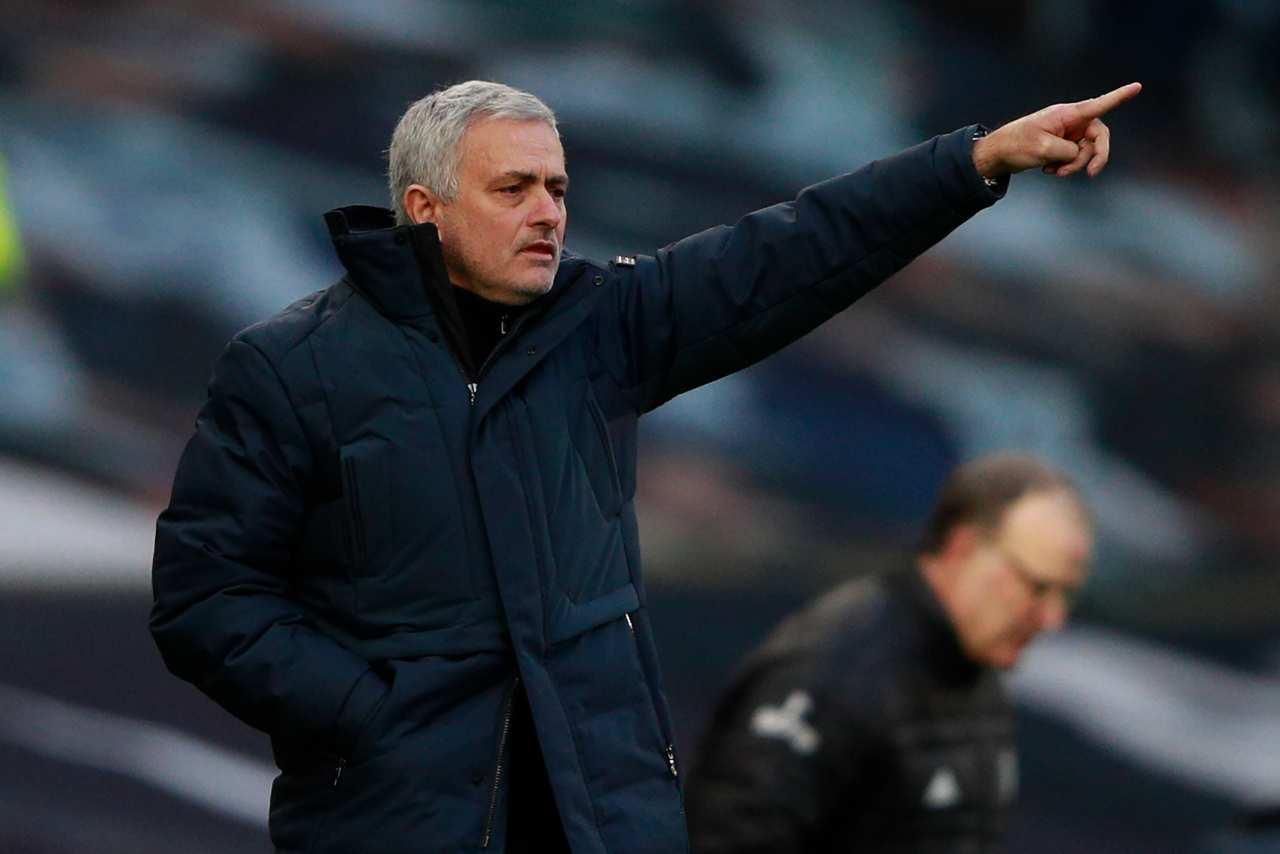 Calciomercato Roma, futuro Pellegrini | Mourinho spinge: addio pronto