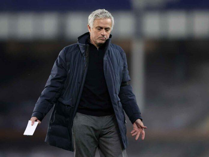 Calciomercato Juventus, contatto Ronaldo-Mourinho | La scelta di Allegri