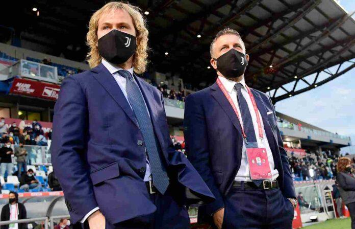 Calciomercato, cessione Juve | Affare in dirittura d'arrivo! I dettagli