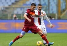 Calciomercato Roma, futuro Pellegrini | Mourinho cambia: addio pronto