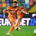 Serie A, Udinese-Juventus | Voti, pagelle e tabellino: Ronaldo decisivo