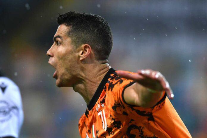 Juventus, Ronaldo e Paratici contro l'arbitro   Il retroscena sulle proteste