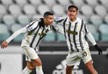 Calciomercato Juventus, futuro Ronaldo e Dybala   Doppio indizio!
