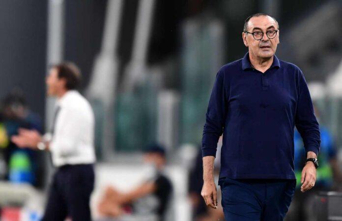 Calciomercato Roma, Sarri a un passo | Lo scenario per Fonseca