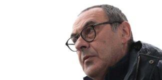 ESCLUSIVO   Sarri-Lazio, 48 ore alla dead line: sherpa al lavoro