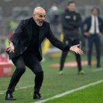 Diretta Milan-Cagliari | Formazioni ufficiali e cronaca