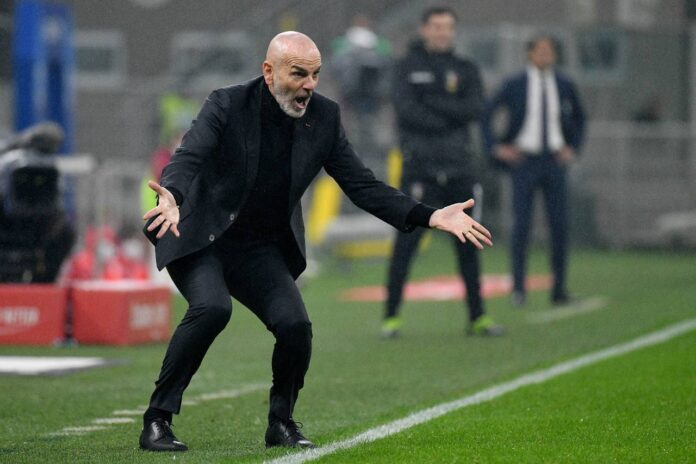 Diretta Milan-Cagliari   Formazioni ufficiali e cronaca