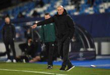 Calciomercato Juventus, futuro Zidane | Annuncio dalla Spagna
