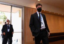 Sondaggio Twitter | Superlega, sanzioni Juve anche in Serie A: il verdetto