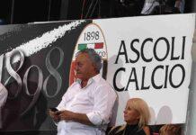 """Calciomercato, agente Sabiri: """"Addio Ascoli, il futuro è in Serie A"""""""