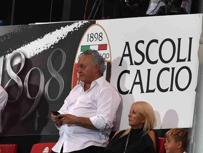 Calciomercato, agente Sabiri: