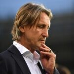Diretta Lazio-Torino | Formazioni ufficiali e cronaca